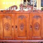 Salak-Brown-Doff