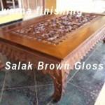 Salak-Brown-Gloss