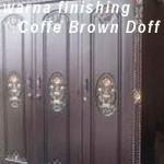 coffe-brown-doff