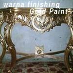 gold-paint-150x150