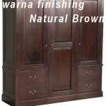 natural-brown