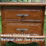 natural-jati-tua-glossy