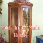 salak-brown-muda-glossy