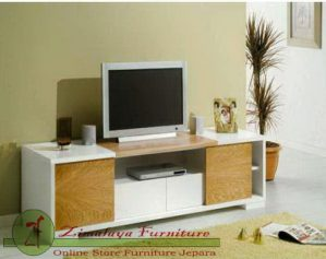 Meja TV HPL