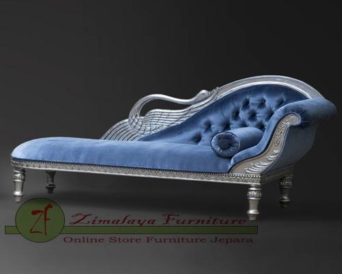 Sofa Ukir Angsa