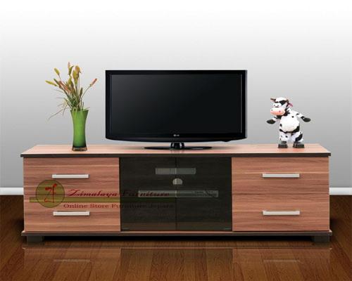 Meja TV Laci