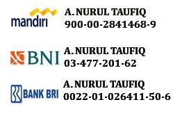 bank-mandiri12