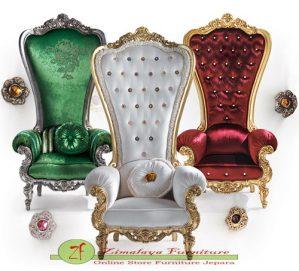 Kursi Ratu