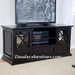 Buffet TV Doff