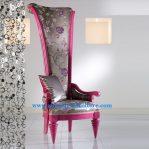Sofa Cantik Modern
