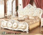 Tempat Tidur Romawi