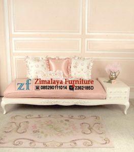 Sofa Santai Cantik