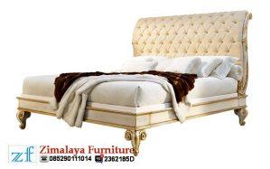 Tempat Tidur Casella