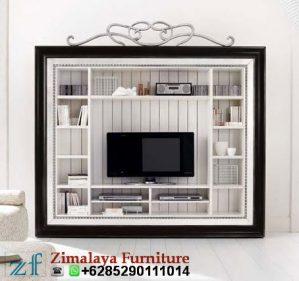 Rak TV LCD