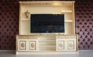 Lemari TV LCD