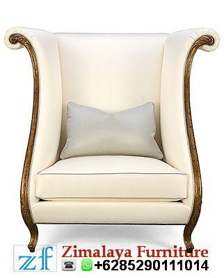 Sofa Klasik Terbaru
