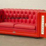 Sofa Telephone