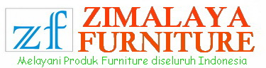 Zimalaya Furniture