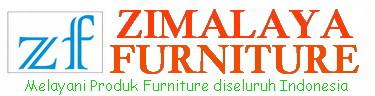 Zimalaya Furniture